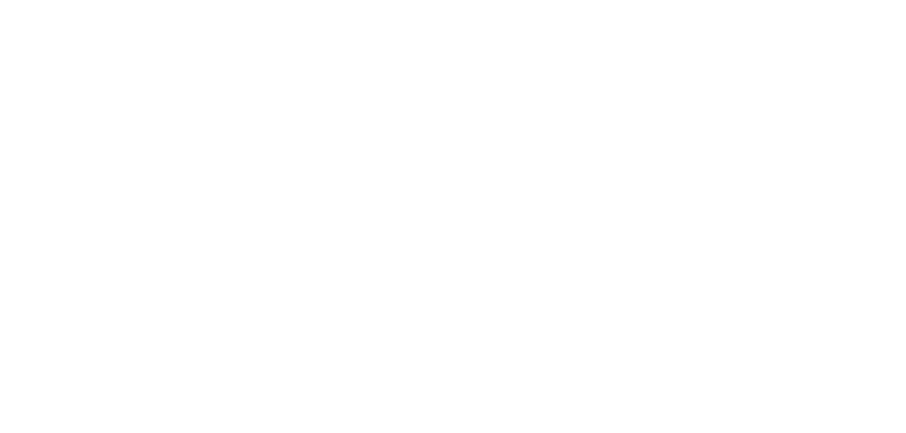 Kakadu Adventure Tours